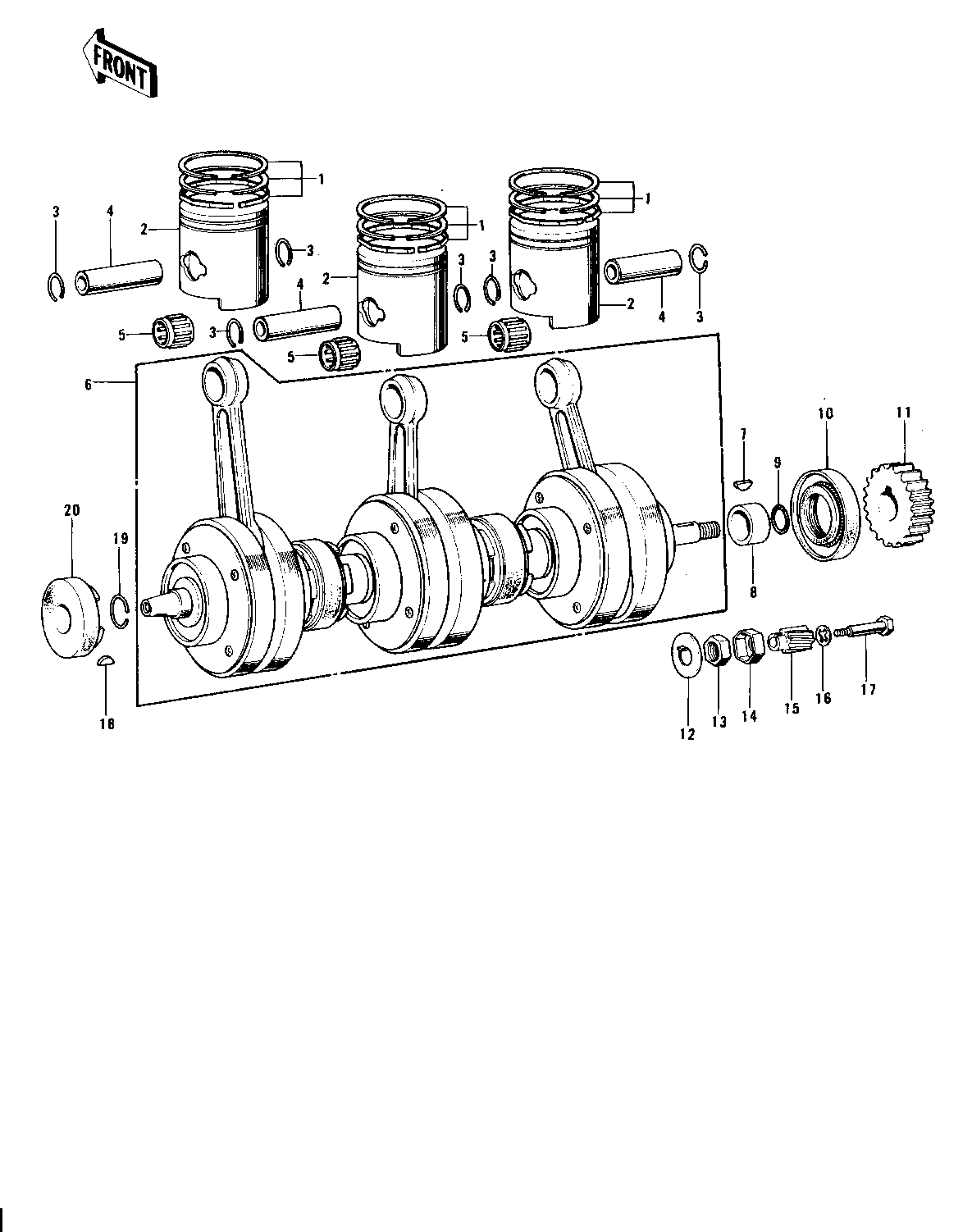 S3 Wiring Diagram
